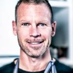 Marten Andersson-Jonas-Koel