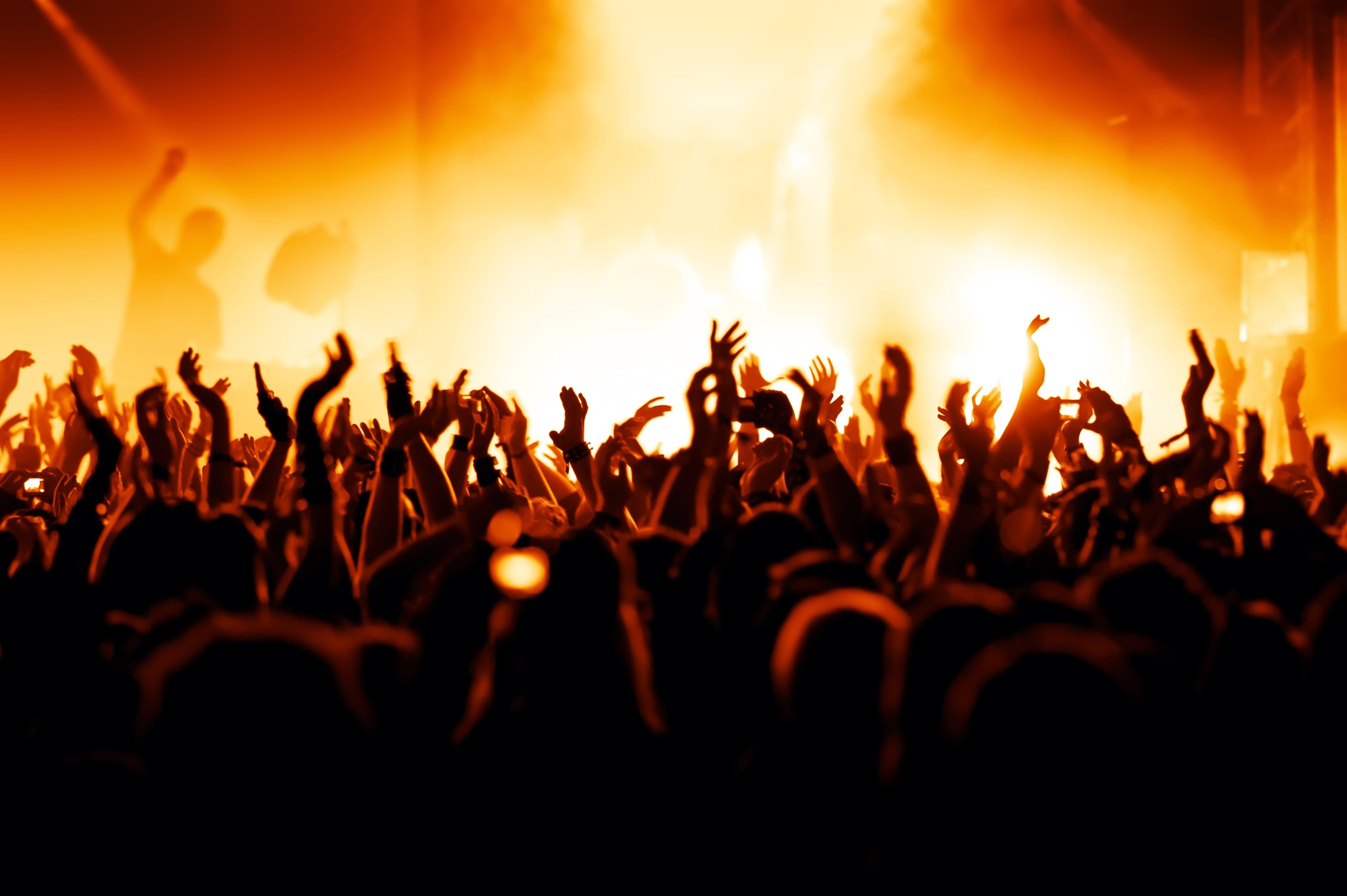 Mårten Andersson öppnar nattklubb – med alkoholförbud
