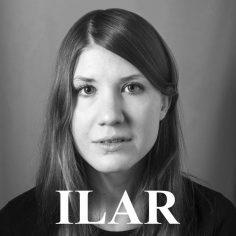 Naket och öppet då Mårten gästar Sandra Ilars podcast