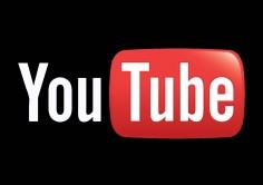 Mårten lanserar ny humorkanal på Youtube!
